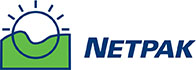 Netpak: Network Paper and Packaging Ltd.